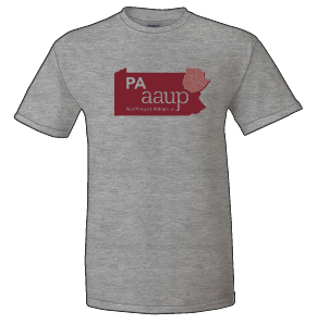 aaup-alliance-shirt